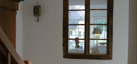 meererleben willkommen am meer im ostseeheilbad zingst. Black Bedroom Furniture Sets. Home Design Ideas
